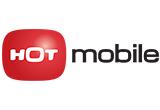 HotMobileLogo_S