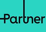 PartnerLogo_S