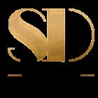 לוגו - שרון דידי_M