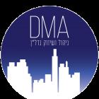 DMA נדלן מירון צוקרן